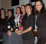Souper-bénéfice Moules et Frites 2011