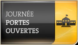 PortesOuvertes2-265x155