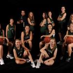 basket juvénile division 2