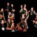 basket juvénile division 3