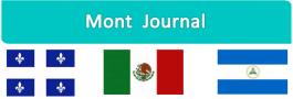 logo Mont Journal