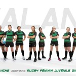 rugby juvénile division 2