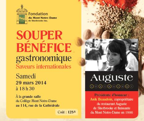 32cb8c9eea7 visuel page couverture - Collège Mont Notre-Dame