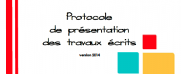 image protocole 2