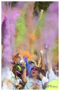 avalanche de couleurs 2013