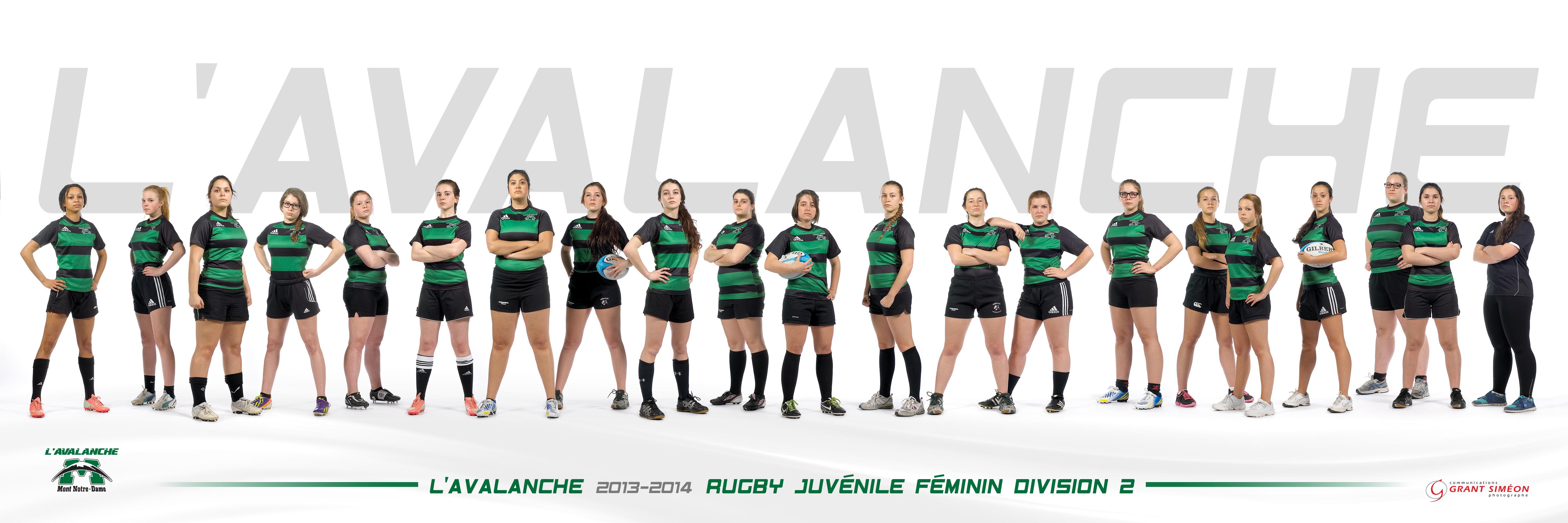CMND_2013-2014-rugby-juvenile_DIV-2