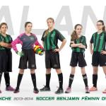 CMND_2013-2014-soccer-benjamine_DIV-2