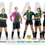 CMND_2013-2014-soccer-cadette_DIV-2