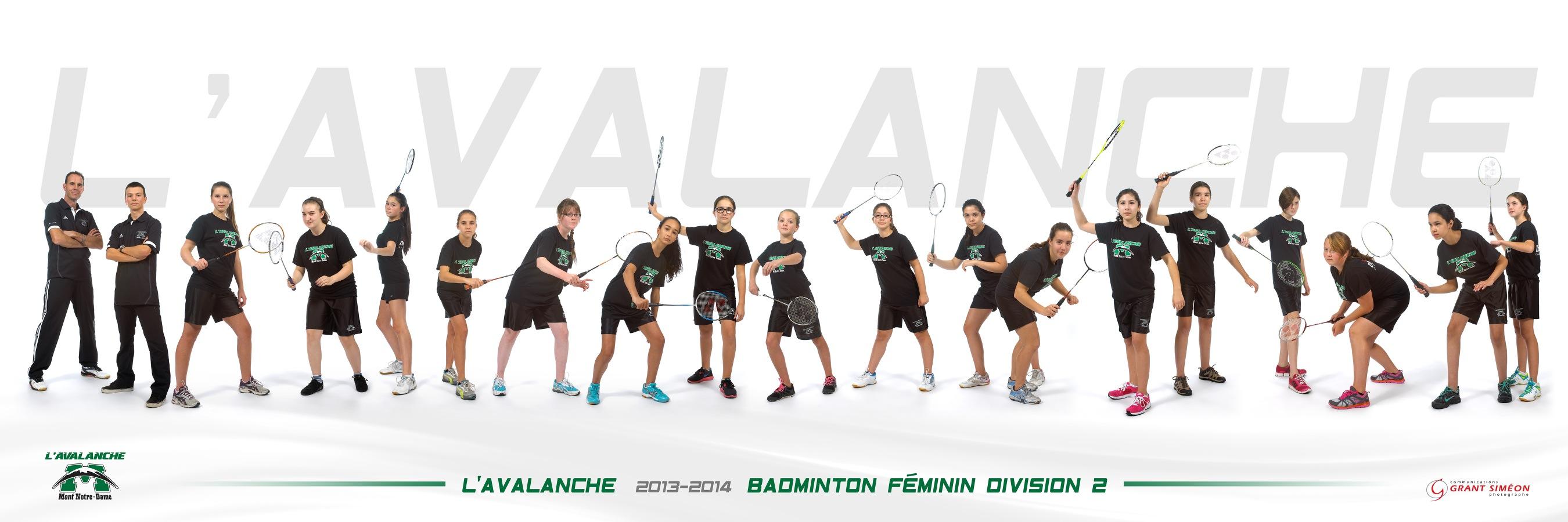 MND_badminton-div-2-2013-2014