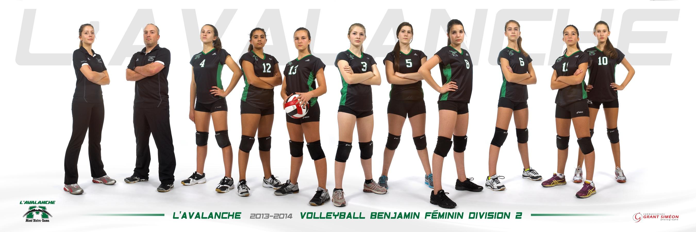 MND_volleyball-benjamine-div-2-2013-2014