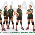 MND_volleyball-benjamine-div-3-2013-2014