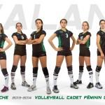 MND_volleyball-cadette-div-2-2013-2014
