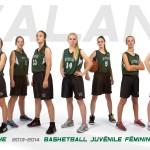 cmnd_basketball-juv-div-3-2013-2014