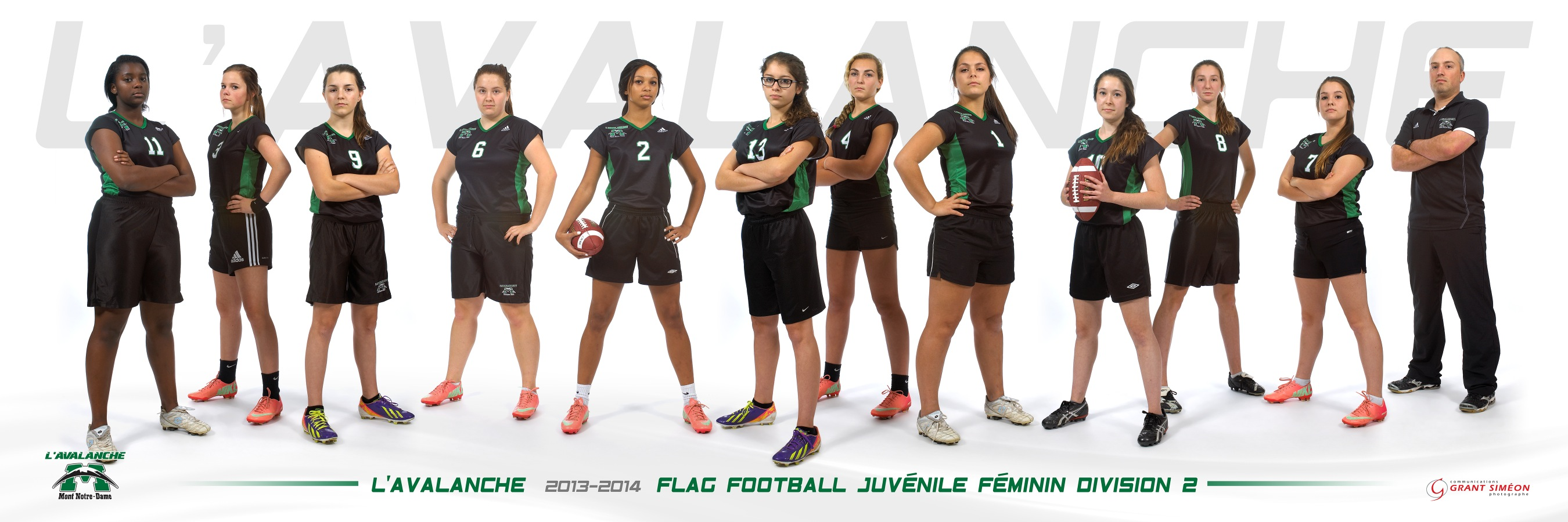 cmnd_flagfootball-juv-div-2-2013-2014