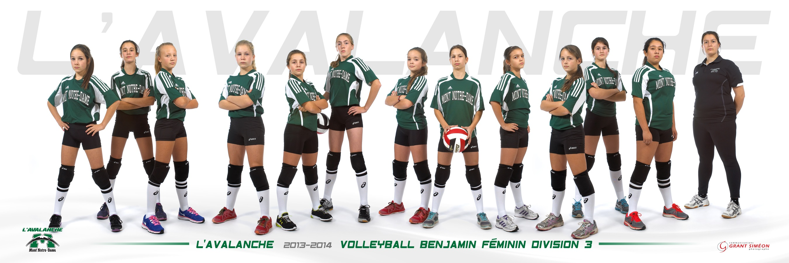 cmnd_volleyball-benj-div-3-2013-2014-amelie