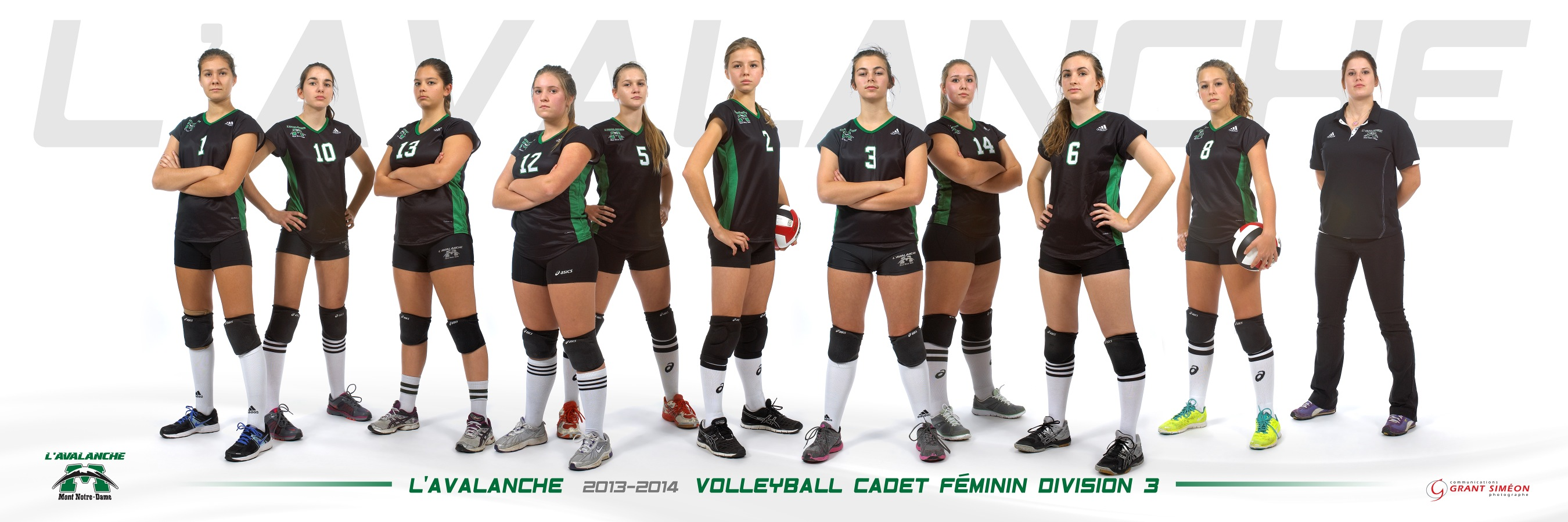cmnd_volleyball-cadette-div-3-2013-2014